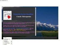 www.coach-therapeute.com