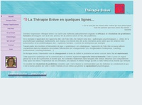 www.therapie-breve.be