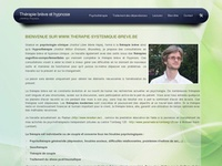www.therapie-systemique-breve.be